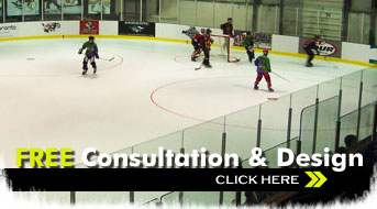 Southwest Greens Offers Design, Construction, Installation And Even Repair  Of Multi Game Courts That Are Ideal For Inline Skating, Roller Hockey And  More.